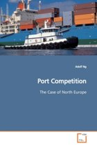 Port Competition