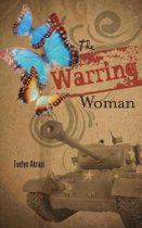 The Warring Woman