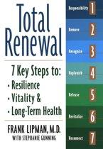 Total Renewal