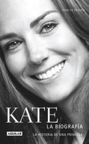 Kate, La Biograf a / Kate