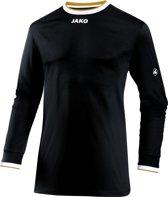 Jako United LM - Voetbalshirt - Mannen - Maat XL - Zwart