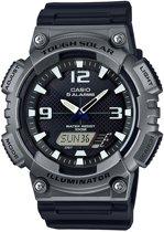 Casio Collection Men Horloge AQ-S810W-1A4VEF