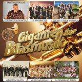 Giganten Der Blasmusik