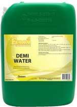 Ferro Demi Water 10 ltr
