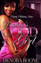 Daddy's Good Girl