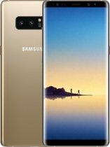 Samsung Galaxy Note8 - 64GB - Goud