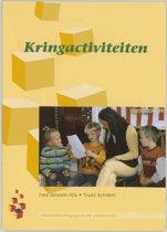 Ontwikkelingsgericht onderwijs - Kringactiviteiten