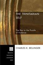The Trinitarian Self