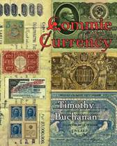 Commie Currency