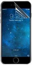 iPhone X/XS Screenprotector HD Clear Schermfolie Displayfolie High Definition