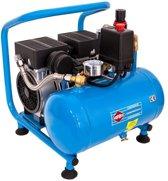 Stille Airpress compressor L6/95