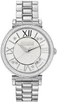 Saint Honore Mod. 766112 1PARDN - Horloge