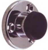 Deur stopper 32 mm (GS72447)