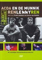 Acda & De Munnik - Ren Lenny Ren