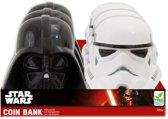 Star Wars Stormtrooper spaarpot