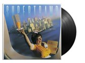 Breakfast In America ((Limited Edition) (LP)
