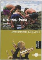Aardrijkskunde & Didactiek / Bronnenboek