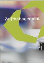 Handboek Zelfmanagement