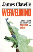James Clavell's Wervelwind
