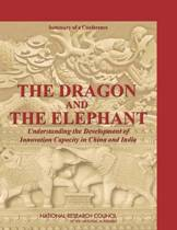 Dragon and the Elephant