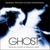 Ghost (Ost)