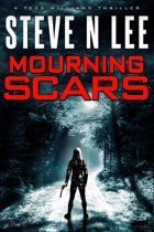 Mourning Scars: an Action Thriller