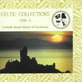 Celtic Collections Vol. 3: Ceilidh Band Music Of Scotland