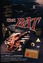 The Bat (import) (dvd)