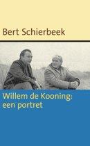 Willem de Kooning: een portret