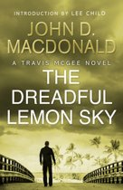 The Dreadful Lemon Sky: Introduction by Lee Child