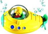 Munchkin - Undersea explorer - Onderzeeboot