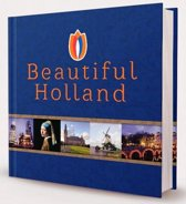 Beautiful Holland Frans