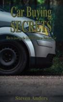 Car Buying Secrets