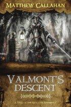 Valmont's Descent