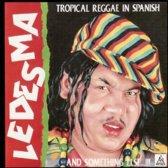 Tropical Reggae in Spanish