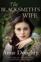 The Blacksmith's Wife