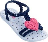 Ipanema My First Ipanema Kids Slippers - Blue/Pink - Maat 22/23