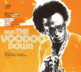 Miles Davis - Electric Revolut