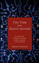The Time of the Black Jaguar