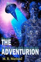 The Adventurion
