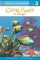 Coral Reefs: In Danger