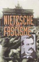 Nietzsche en het fascisme