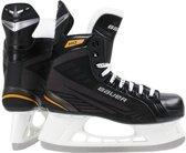 Bauer Supreme 140 IJshockeyschaats - Schaatsen - Volwassenen - Maat 44