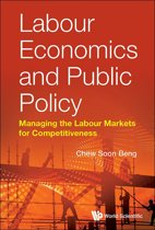 Labour Economics and Public Policy
