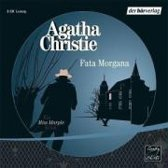 Fata Morgana. 3 CDs