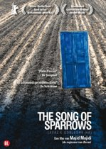 Song Of Sparrows (dvd)