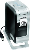 DYMO LabelManager PNP Wireless - Labelprinter