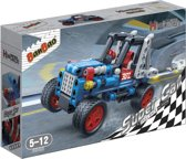 BanBao Super Car Jango Racer - 6960