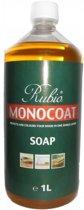 Rubio Monocoat Soap - 1L
