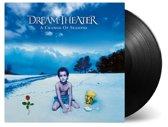 A Change Of Seasons -Hq- (LP)